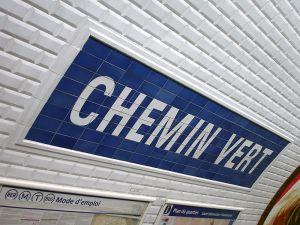 800px-Metro_de_Paris_-_Ligne_8_-_Chemin_Vert_03