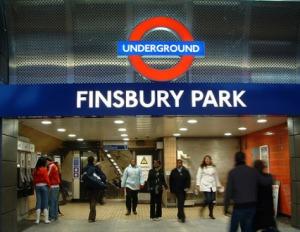 finsbury_park_station