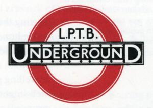 London_Sub_3