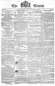 Times_1788.12.04