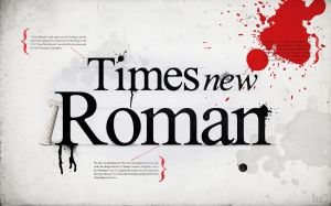 Times_New_Roman__by_mindCollision