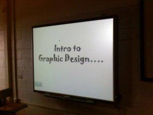 83c25e45ab17d106e2eb2cd239d9ea01-intro-to-graphic-design-written-in-jokerman-font