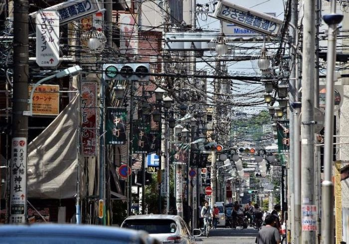 Japanese-Streets-4.jpg