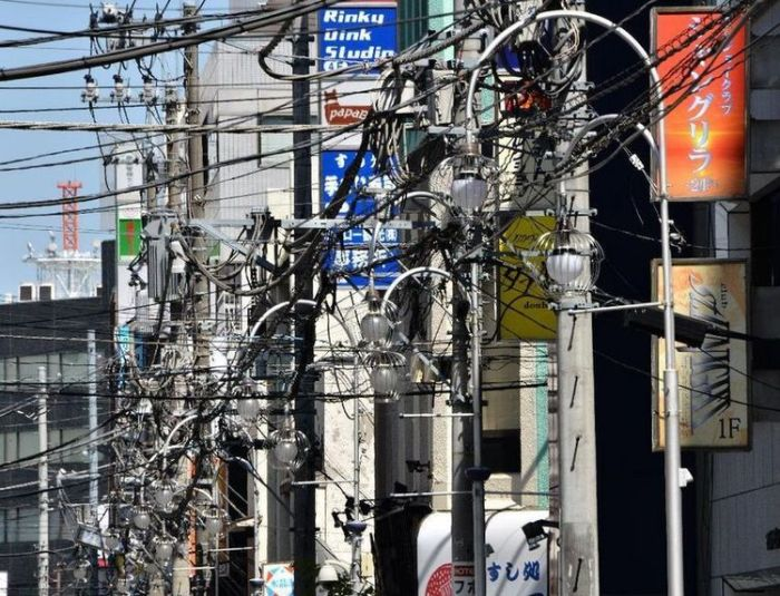 Japanese-Streets-5.jpg