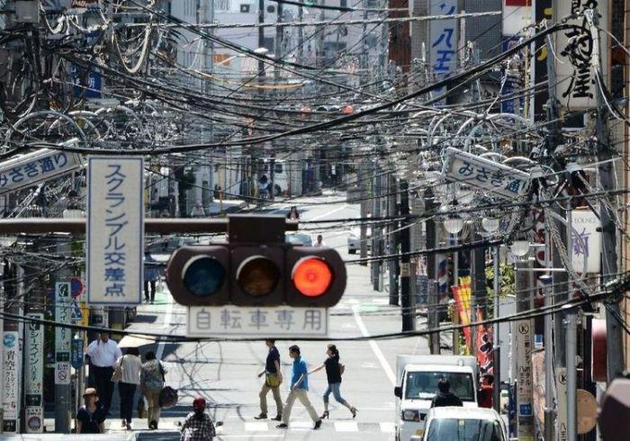 Japanese-Streets-3.jpg